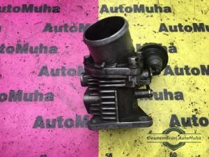 Clapeta acceleratie Lancia